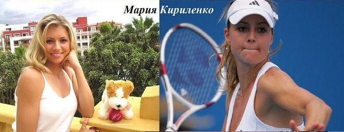 sport_girls_04