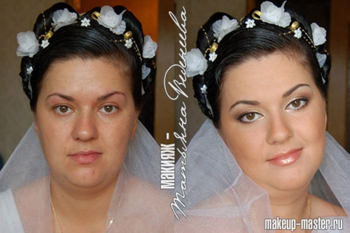 girls_with_and_without_makeup_03
