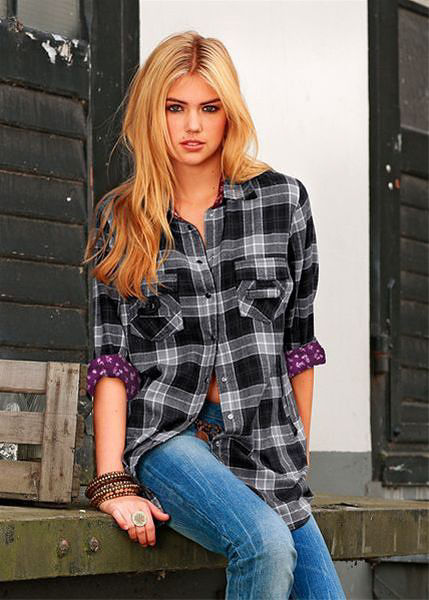 kate-upton-first-modeling-photos-105