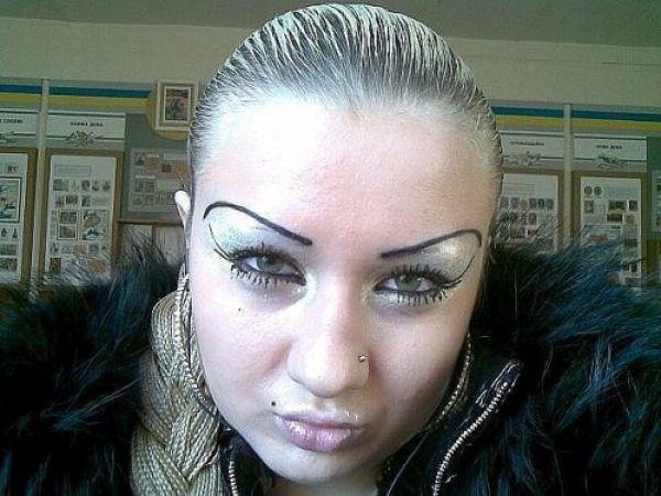 eyebrows_fail_13