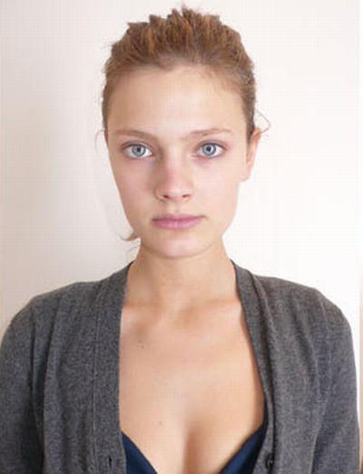 models_29