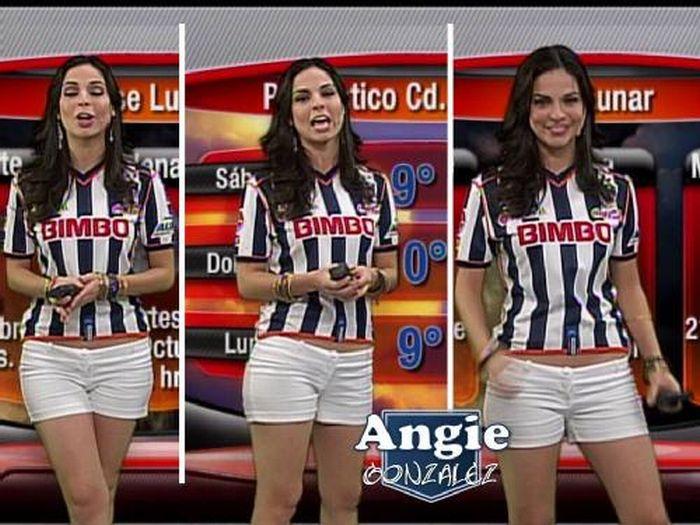 angie_gonzalaz_mexico_03