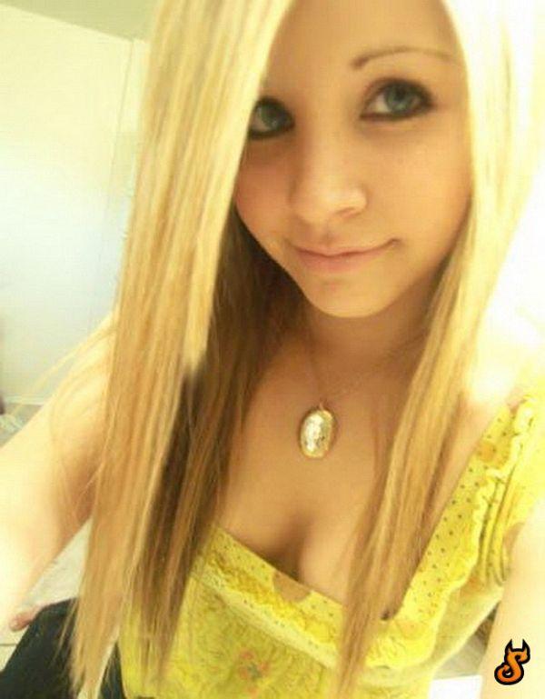 emo_beauty21