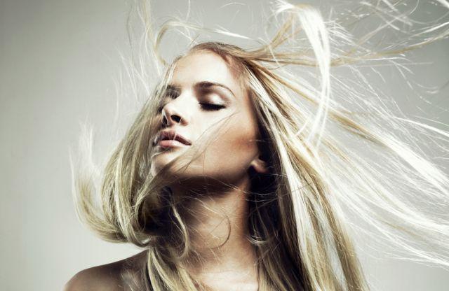 beautiful_and_artistic_female_portraits_640_20