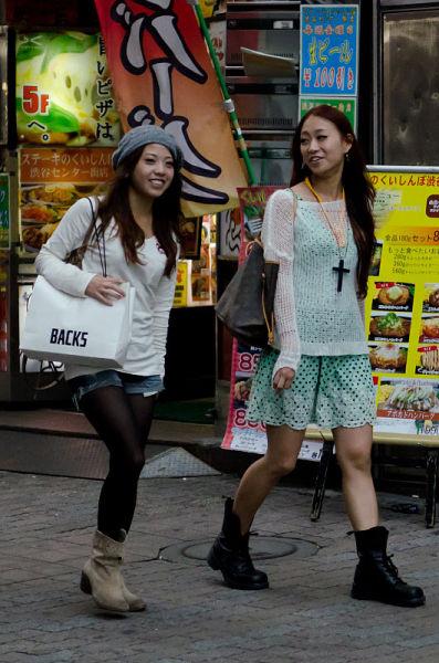 strange_japanese_womens_fashion_640_35