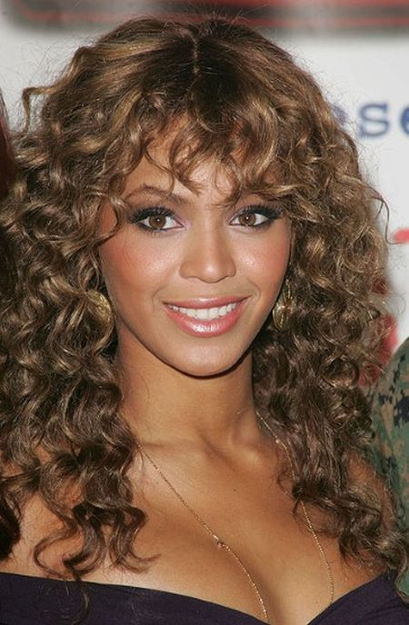 beyonces_beauty_over_the_years_640_high_09