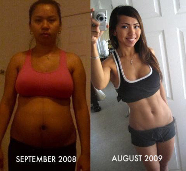 once_chubby_now_thin_part_2_640_19