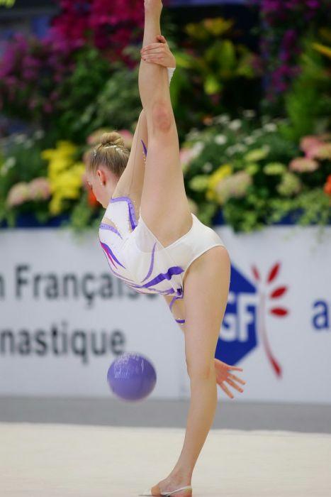 sport_15