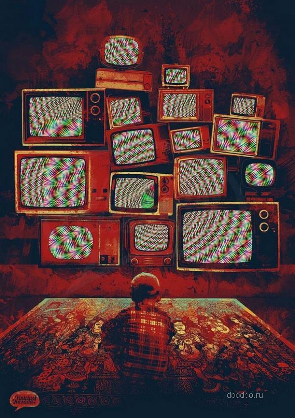 krov-kartina-09