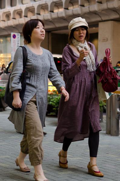 strange_japanese_womens_fashion_640_56