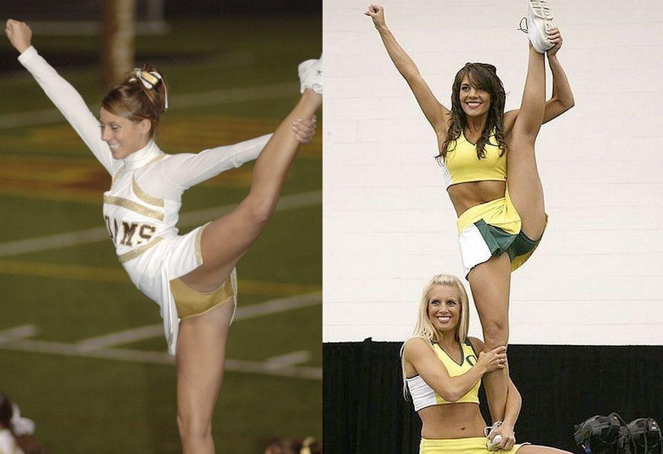 high_kicking_cheerleaders_27