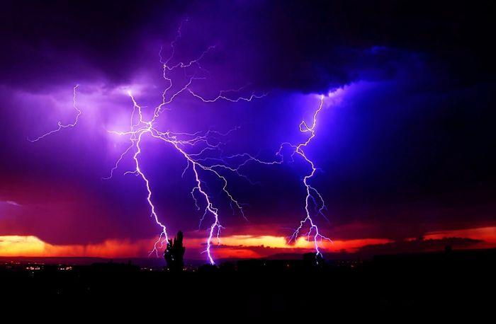 storm_22