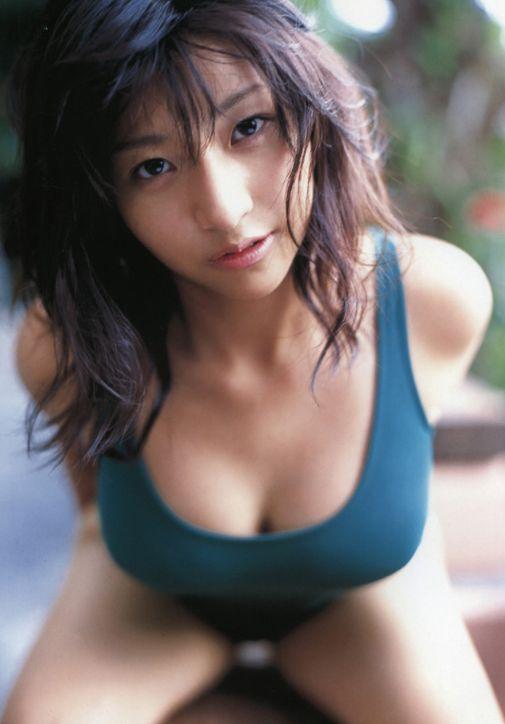 nina_minami_04