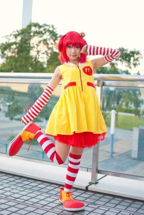 japan_cosplay_girls_26