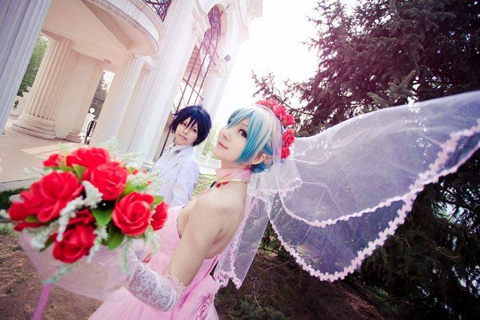 cosplay_girls_44