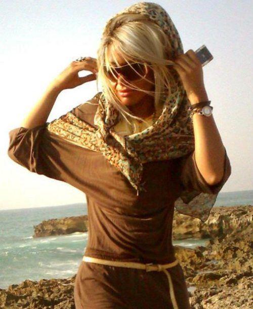 iran_glamour_13