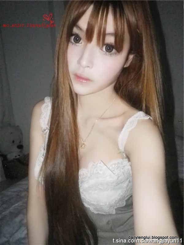 renee wang3