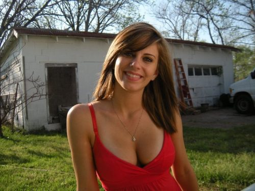 flbp-busty-girls-women-25