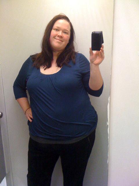 Weight-Loss-3