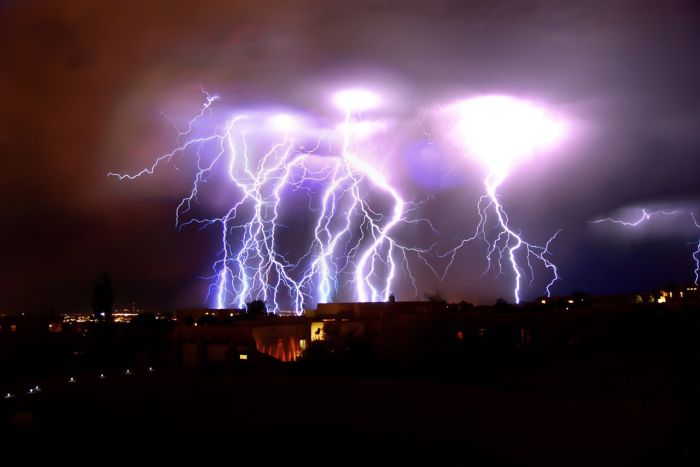 storm_10