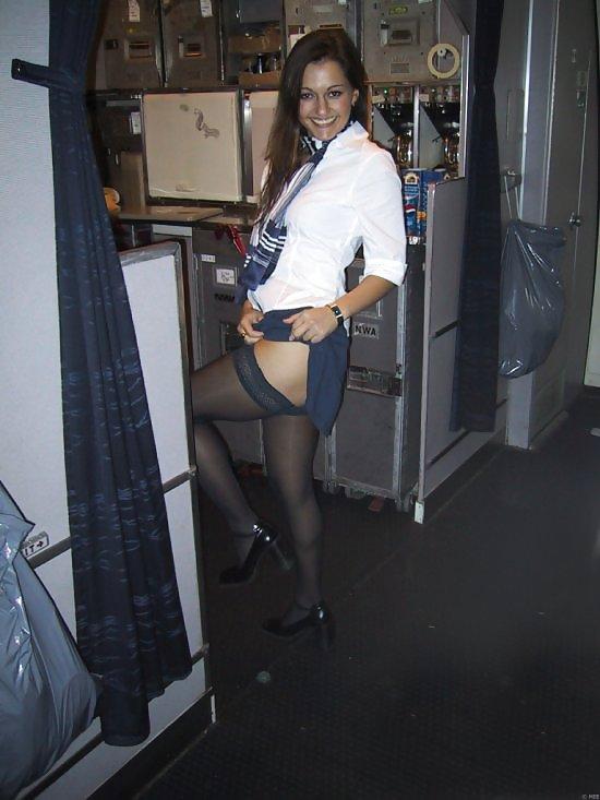 styuardesi-0017]