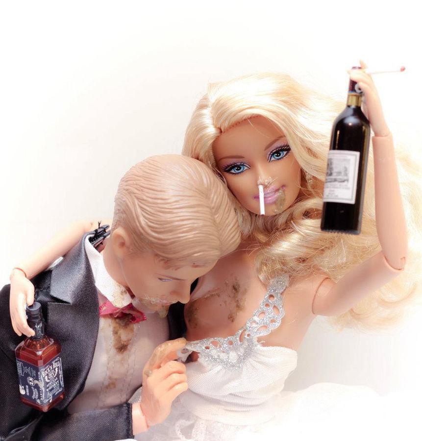 barbie18+-4
