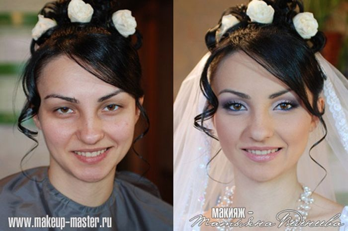 girls_with_and_without_makeup_04