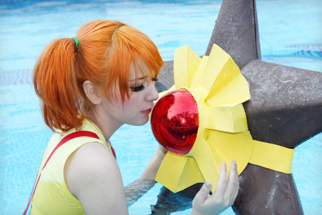 misty_cosplay_10