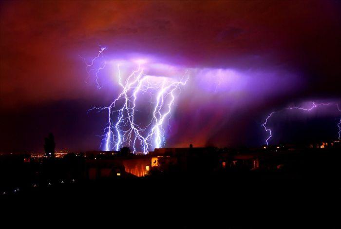 storm_06