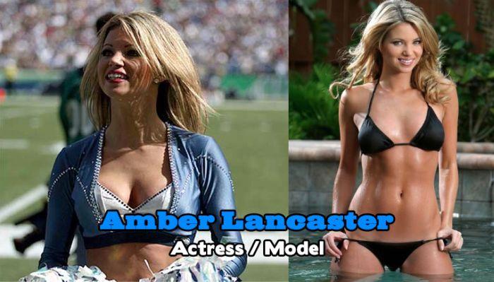 female_celebrities_you_never_knew_were_cheerleaders_02