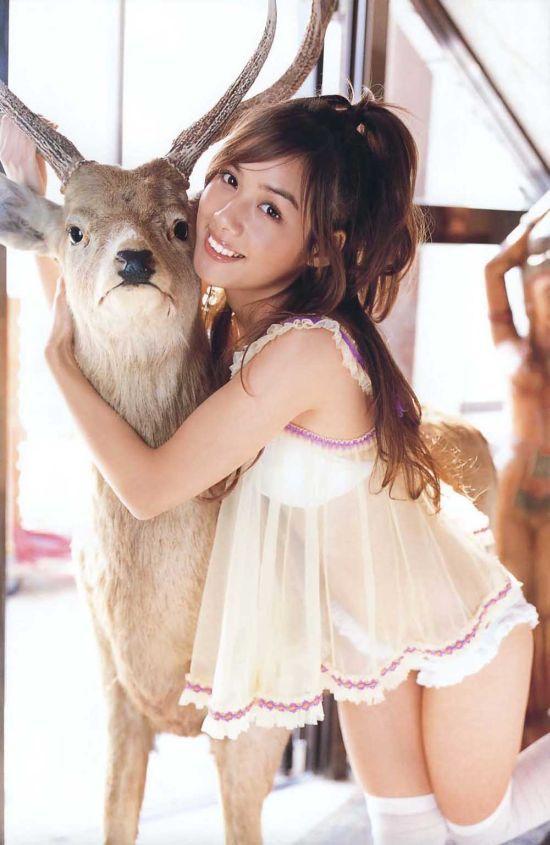sexy_asian_girls_05