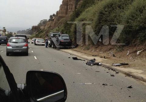lindsay-lohan-car-crash-5