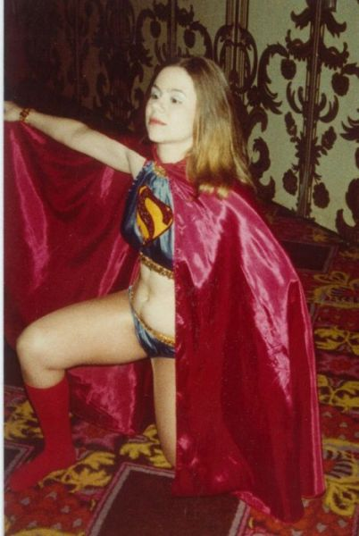 cosplayers_of_1980s_640_27