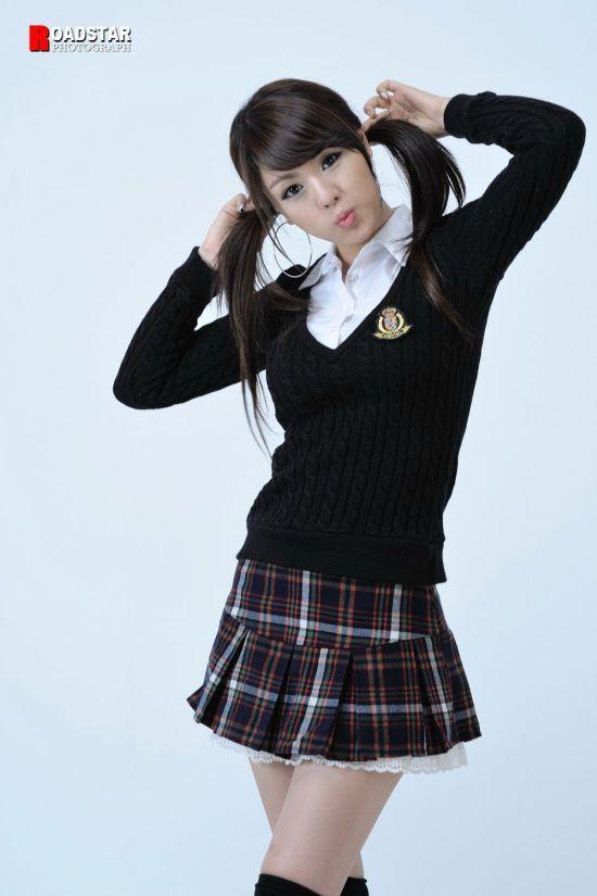 sexy_asian_girls_19