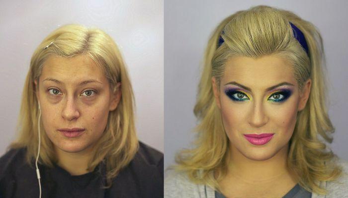makeup_miracle_02