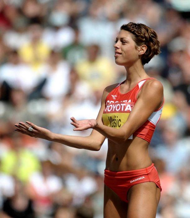 athletes_46