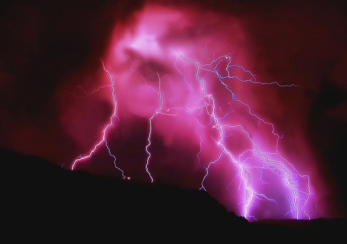 storm_14