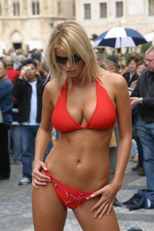 flbp-busty-girls-women-12