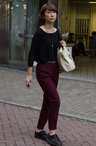 strange_japanese_womens_fashion_640_49