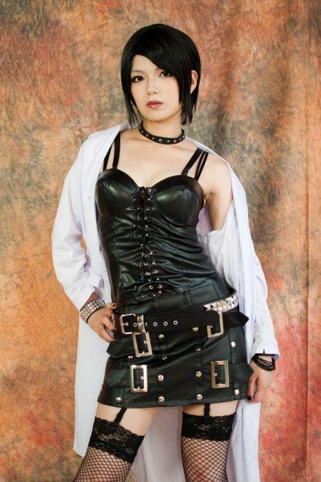 japan_cosplay_girls_48