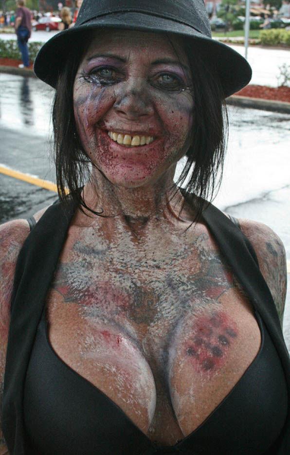 zombie-boobs-64