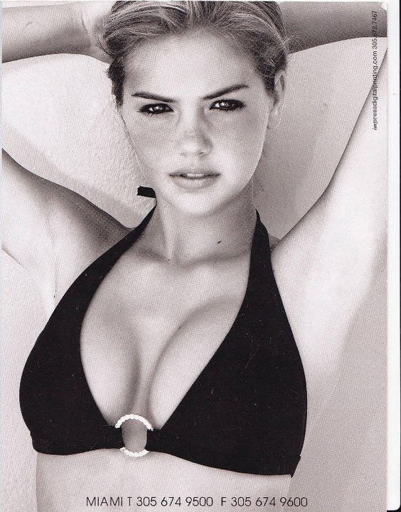 kate-upton-first-modeling-photos-2