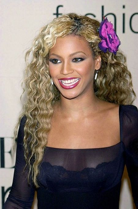 beyonces_beauty_over_the_years_640_high_04