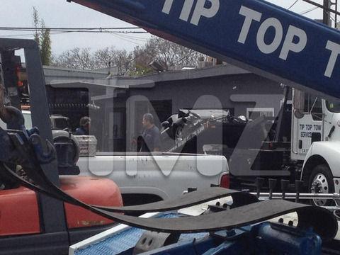 lindsay-lohan-car-crash-11