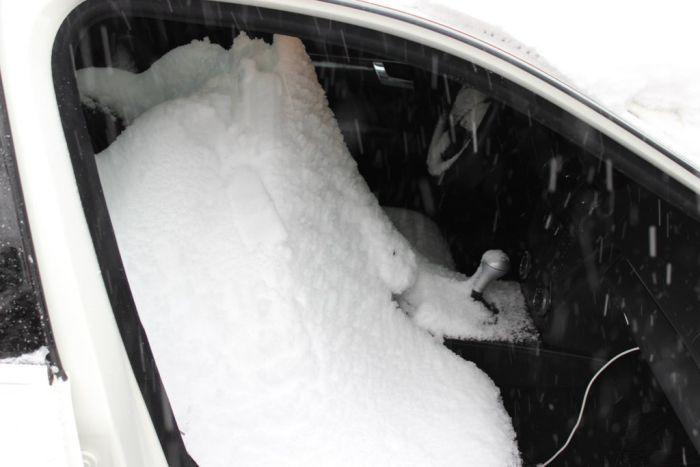 auto_snow_03