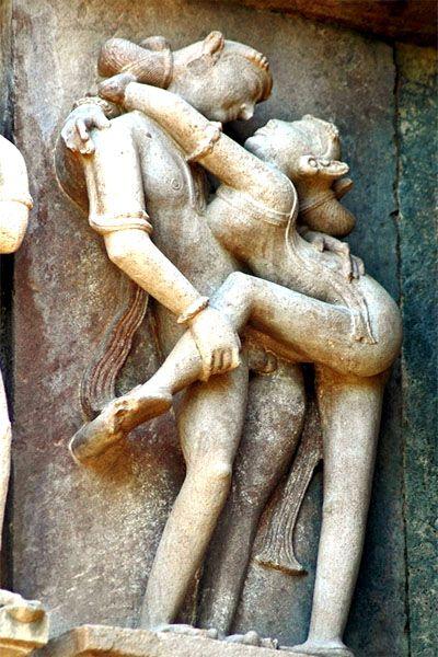 erotic_temple_09