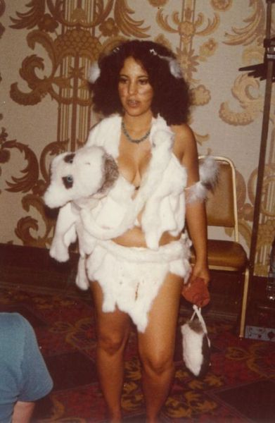 cosplayers_of_1980s_640_24