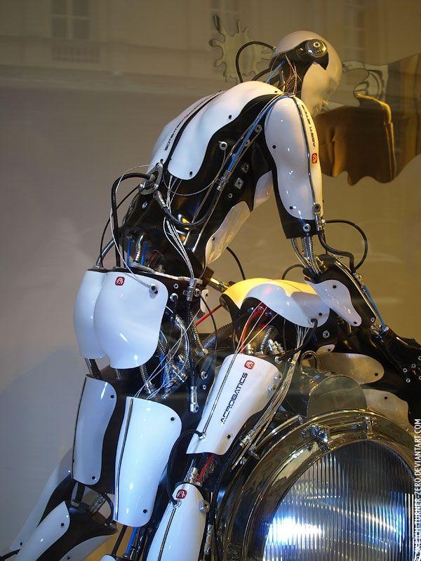 robotinst005-10