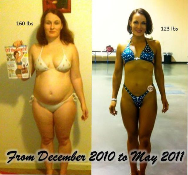 once_chubby_now_thin_part_2_640_24
