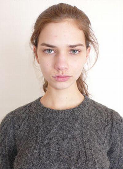models_25